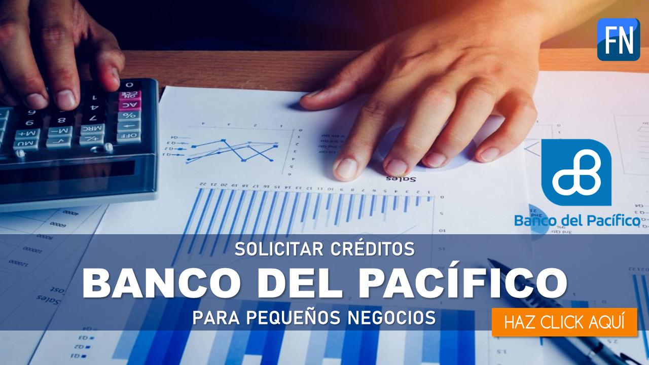 creditos banco del pacifico