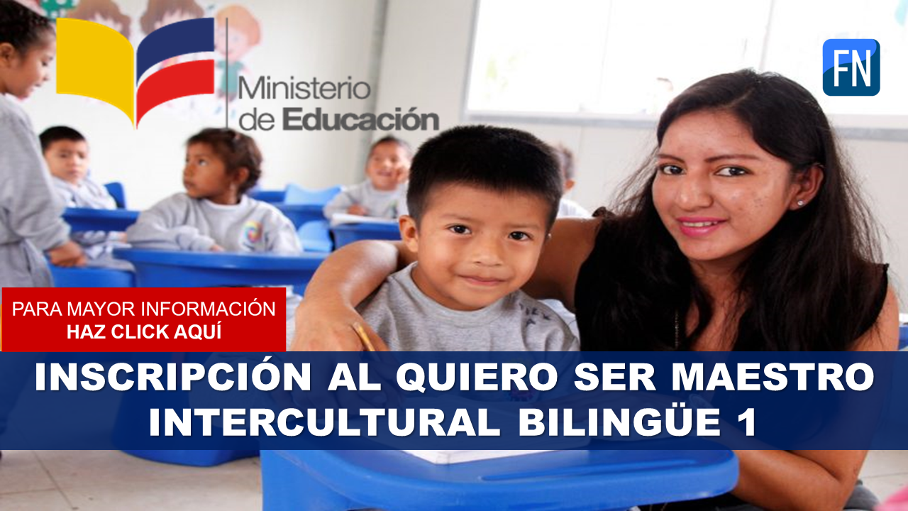 qsm intercultural bilingue 1